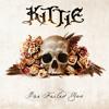 Kittie - I've Failed You (Full Album)
