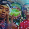 Litmas Jake Paul Feat Slim Jxmmi Mp3