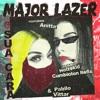 Major Lazer feat. Anitta & Pabllo Vittar - Sua Cara (Noizekid Cumbiaton Refix) *FREE*