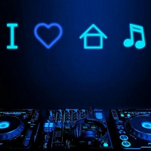 musicas eletronicas 2014 krafta