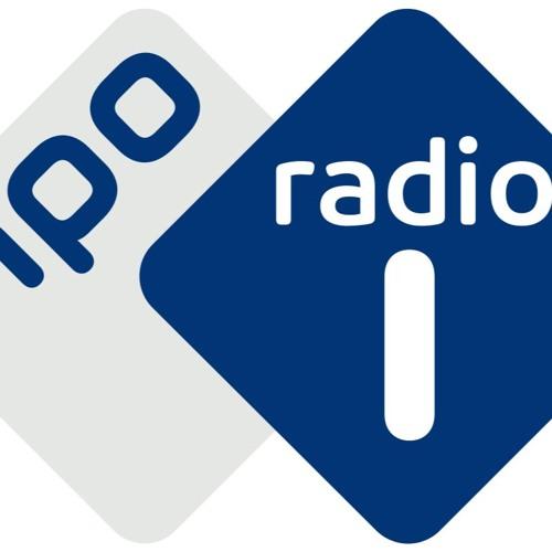 Interview Omroep Gelderland over onderzoek speciaal vervoer op NPO Radio 1 (3/12/2017)