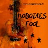 Nobodies Fool (instrumental clip)