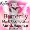 Kylie Minogue - Butterfly (Mark Picchiotti & Patrick Hagenaar Billon Mash Mix)