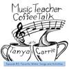 MTCT Episode #2: Favorite Winter Songs and Activities