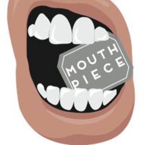 Mouth Piece Episode 10 - Secrets