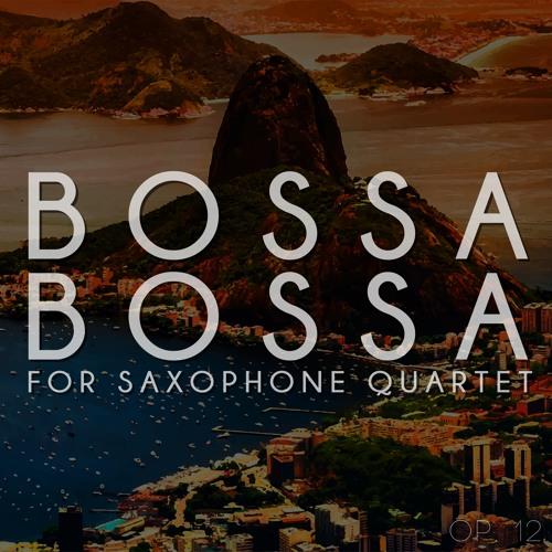Bossa Bossa
