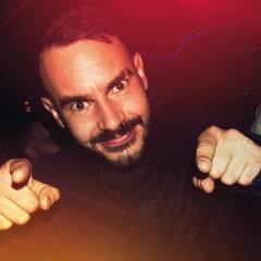 DJ Conrad & MC Rage / We Play Hard Facebook Live Stream Mix HQ
