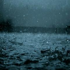 Te'- Rain
