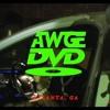 Download LIL UZI VERT x A$AP ROCKY FREESTYLE (AWGE DVD) Mp3