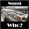 Suite Judy Blue Eyes - Crosby Stills & Nash (1969) - Inst 01 - Numi Who?