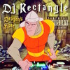 DRAGON'S FLARE INTRO - DJ RECTANGLE