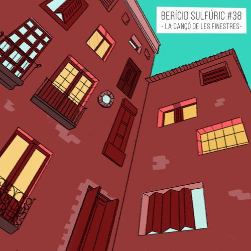 38 - La cançó de les finestres