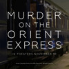Film Cut S4E20 - Murder On The Orient Express