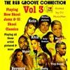 ( Vol 3 ) Mary J Blige , Micheal Jackson , Musiq Soulchild , Kelis & More