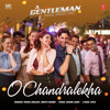 O Chandralekha - Songs.pk