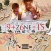 The 9 + Z6ne (Feat. Marlo)