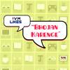 IVM Likes Ep. 46: Bhojan Karenge