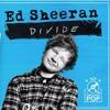 Ed Sheeran - Perfect Acoustic