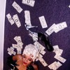 Yung $kii - Star Girl (Stripper Joint)