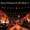 Christmas on the Block