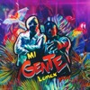Mi Gente (Lemex Mix)