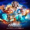 DC Comics - DC's Legends Of Tomorrow Theme