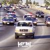 RaceCarBed & zacheser - Booth Bish (Original Mix)