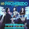 Dannie Boy - Lo Prohibido (feat. Frankie Boy) ()