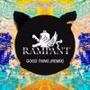 Tritonal - Good Thing (RAMPANT Remix)