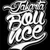 DJ JAKARTA BONCE #BB NATION