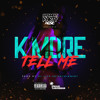 K MORE - TELL ME