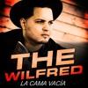 The Wilfred - La Cama Vacia (Bachata 2018)