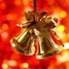Download Carol of the bells trap remix Mp3