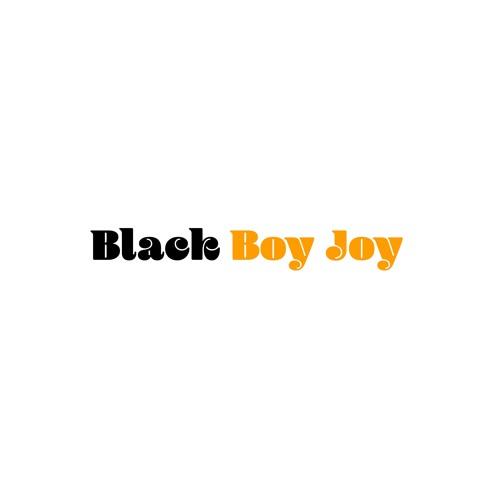 Tota - Black Boy Joy (Jimmy's Song) Feat Jazs