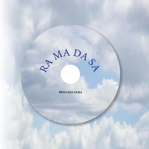 Album RAMADASA