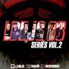 RR - SAYANG VERSI INDONESIA [ DJ RYCKO RIA ] LBDJS RECORD