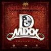 DJ Dmixx Vol.10