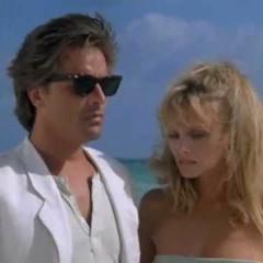 The Stevie Nics Experience Episode 18- Miami Vice Definitely Miami 32nd Anniversary