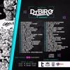 CD DJ BIRO 2017 FUNK LIGHT #MIXADO #AGORAEOBIROTÁ