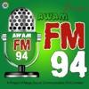 Awam Ki Awaz Khushab Final ID New One