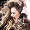 Episode 62 : Kelly Clarkson - Meaning Of Life Album Review