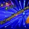Desi Girl movie song remix by dj jagadish from bibinagar.mp3