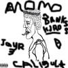 JayR3 - Caligula Feat KJRO X Momo Bankss Freestlyle - with Lyrics indiscription