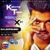 Kaththi Theme Music Remix (Dj-Love Rajesh)