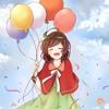 【Nobelz】➽ New World【Happy Birthday tao】