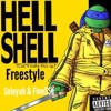 Hell Shell Cant Make This Up Freestyle Mp3