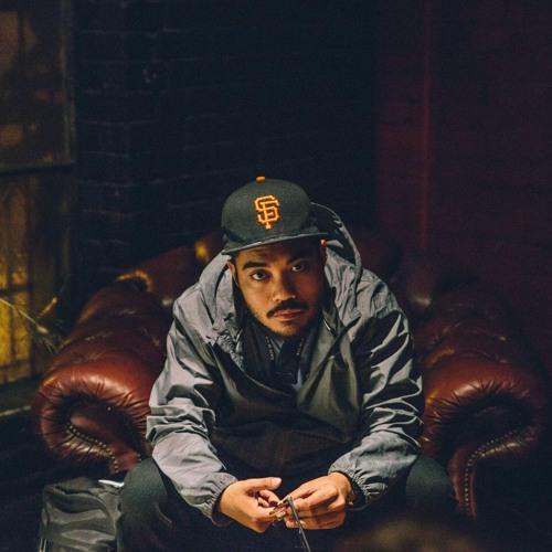 Mr. Carmack - Evil Ways (A$AP Ferg X Carlos Santana)
