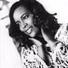 Tramaine Hawkins - Changed (Cover/Remix) - produced by April Joyce Ellington