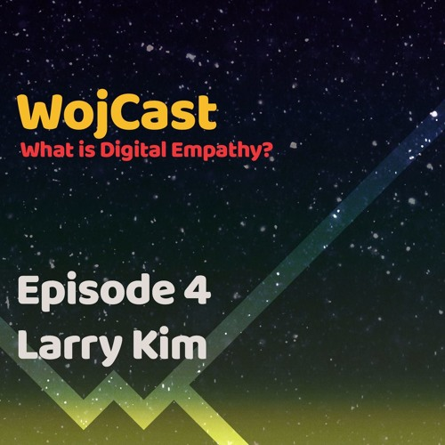Larry Kim - Swimming Up WordStream on a Unicorn (Google Land - The Machine | Episode 4)