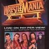 Dr. Kavarga Podcast, Episode 621: WWE WrestleMania XII Review